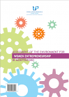 The Assessment of the Environment for Women Entrepreneurship in Montenegro
