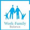The Role of Social Partners in Enabling Work-Family Reconciliation and Gender Equality