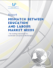 Mismatch between Education and Labour Market Needs - the Enabling Environment for Sustainable Enterprises in Montenegro