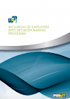Inclusion of Employers into Decision Making Processes