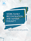 Work-Family Reconciliation and Gender Equality