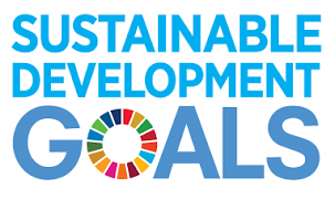 Employers' organizations committed to implementing Agenda 2030